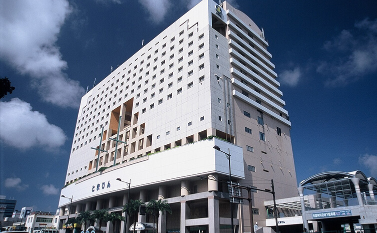 http://hotel-sys.tabirai.net/img/photo/okinawa/22341.jpg