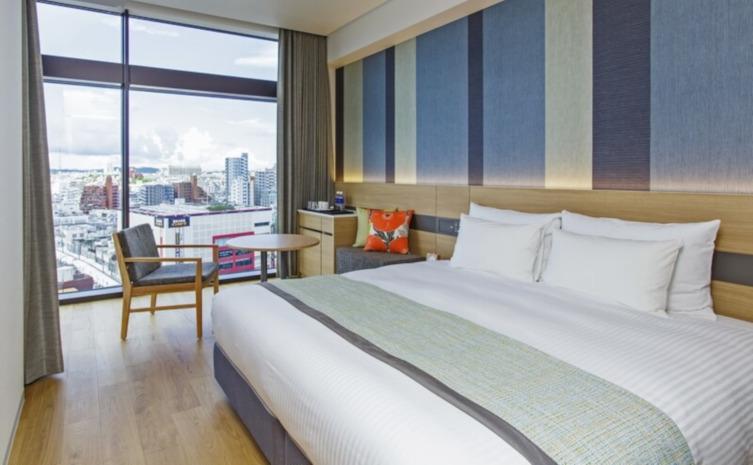 http://hotel-sys.tabirai.net/img/photo/okinawa/24150.jpg