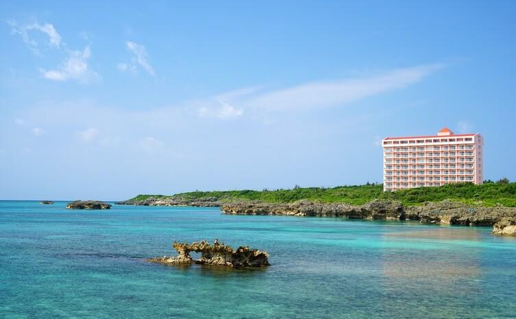 http://hotel-sys.tabirai.net/img/photo/okinawa/3088.jpg