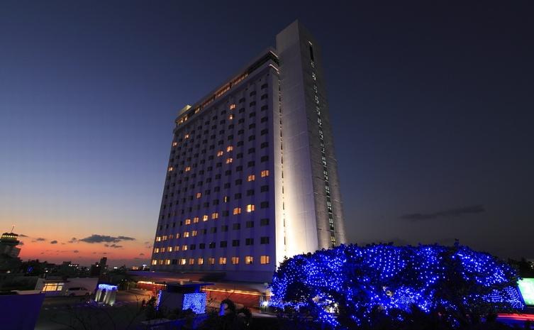 http://hotel-sys.tabirai.net/img/photo/okinawa/3103.jpg