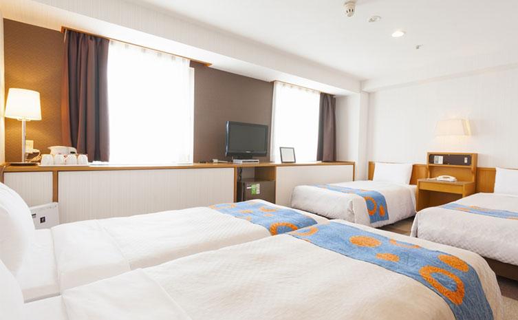 http://hotel-sys.tabirai.net/img/photo/okinawa/370.jpg