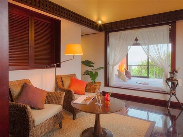 ホテル通が選んだ竹富島・小浜島・西表島ホテルランキング