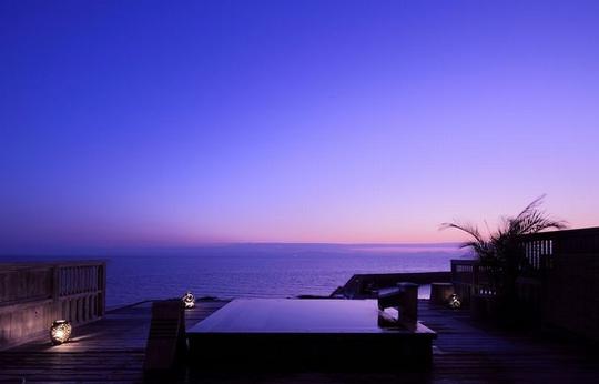 http://hotel-sys.tabirai.net/img/photo/saga/10545.jpg